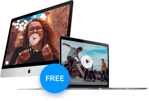 KeepVid Online Video Compressor
