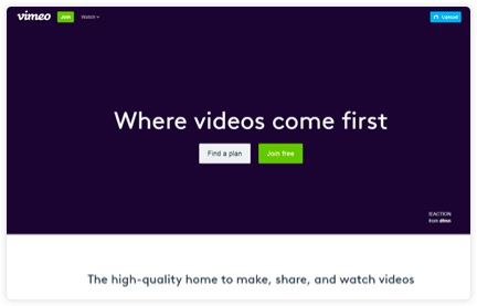 OFFICIAL] KeepVid: Free convert, edit, compress video online